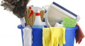 شركة تنظيف بالمزاحمية و الافلاج 0557573771