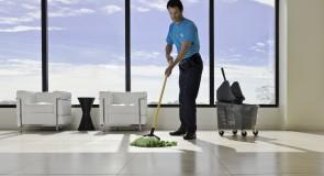 شركة تنظيف بحوطة بنى تميم 0557573771