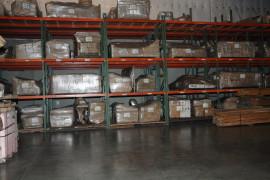 شركة تخزين اثاث بالرياض 0557573771