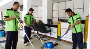 شركة تنظيف شقق بالرياض 0540619155