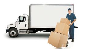شركة نقل اثاث خارج الرياض 0557573771